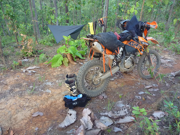 i use the hammock for camping during my offroad motorcyle rides throughout southeast asia  suggestions for the next hammock please  rh   hammockforums